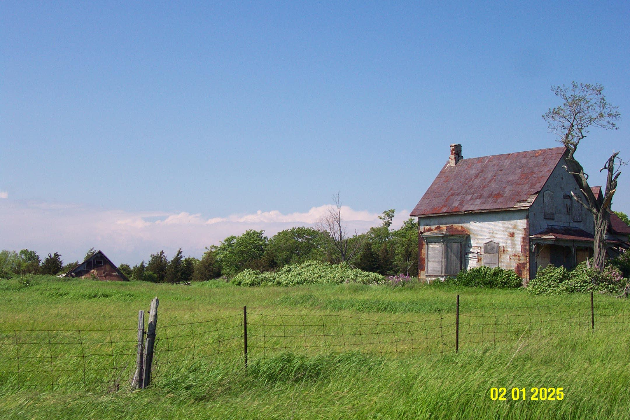 ontario county Landwatch has 34 listings for sale in ontario county, ny view listing photos, contact sellers, and use filters to find listings of land for sale   landwatch.